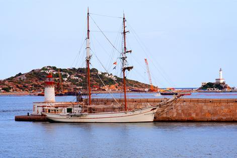 fotografo en Ibiza
