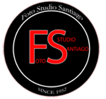 Fotoestudio Santiago